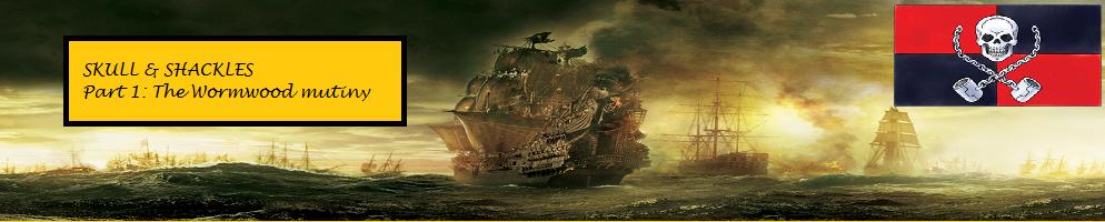 Pirates 4 banner wide1
