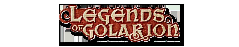Legendsofgolarion logo