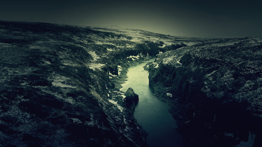 dark_iceland_3_by_withoutnickname-d37rt29.jpg