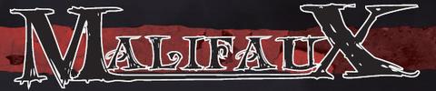 Malifaux-Logo.jpeg