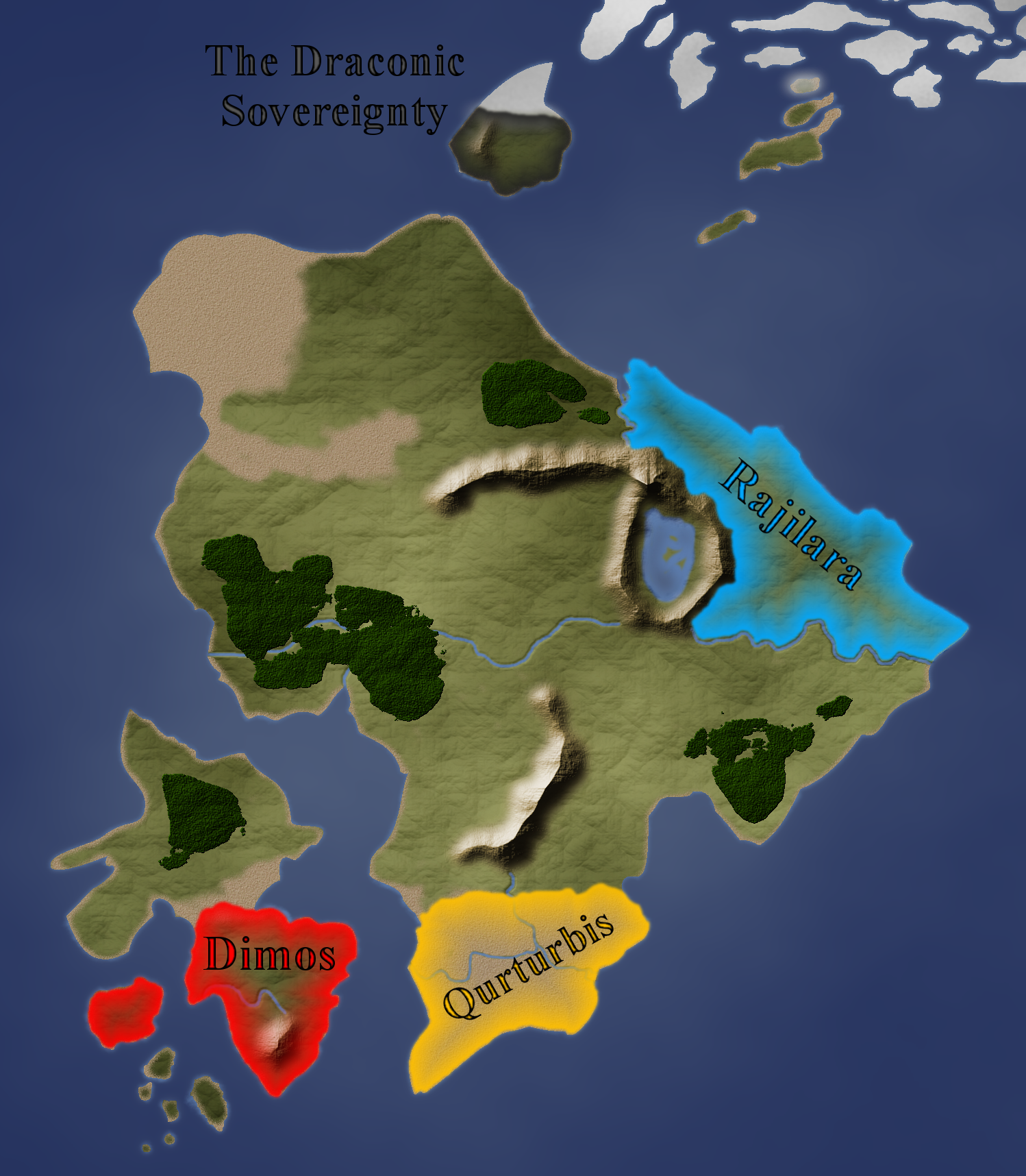 EmpyreanCivilizationsFancy.png