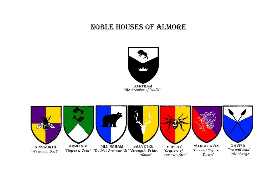 Noble_Houses_of_Almore.jpg