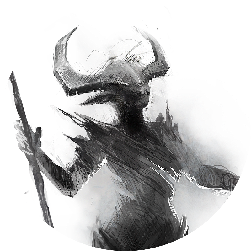 demon_sketch___detail_by_telthona-d4h573p.png