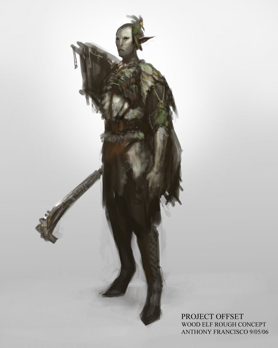 wood_elves_of_project_offset_by_ubermonster-d3l8wqg.jpg