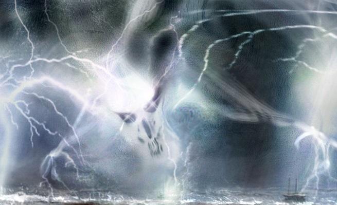 Lightning_elemental.jpg