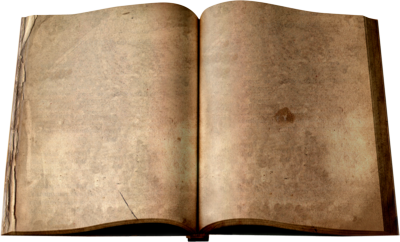 OLD-BOOK-psd48389.png