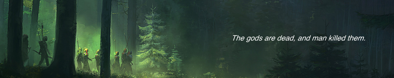 Test banner taiga group tagline 1280