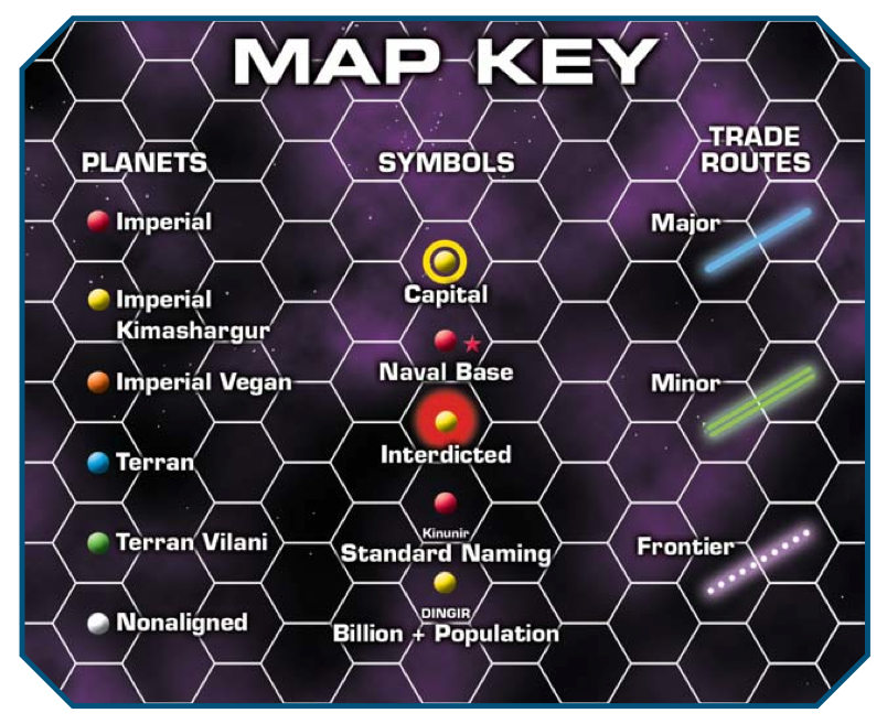 Traveller_-_Map_Key.png