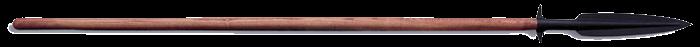 cold-steel-boar-spear-18.gif