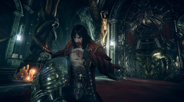 2434319-image_castlevania_lords_of_shadow_2-21114-2514_0004.jpg