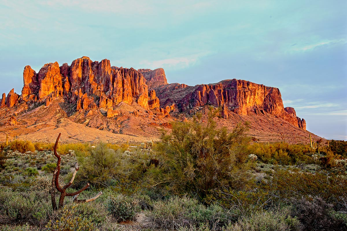 superstition_mountain_lit_up.jpg