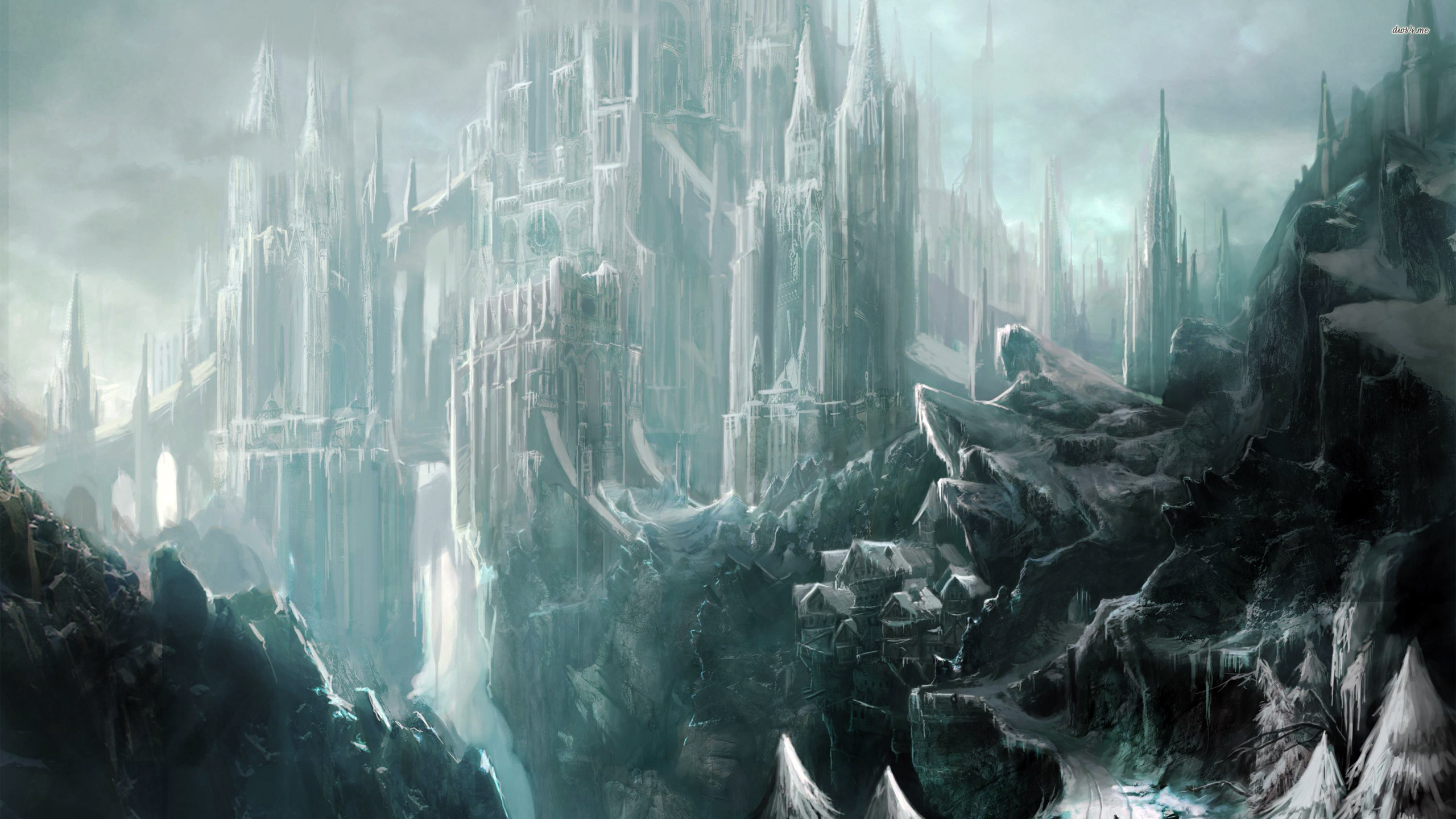 9274-ice-castle-2560x1440-fantasy-wallpaper.jpg