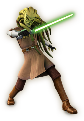 kit-fisto-2977-10110.png