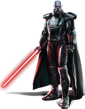 sithwarrior-small.png
