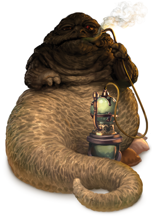 hutt-crime-lord.png