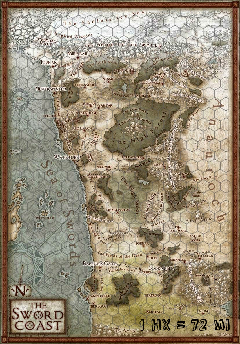 Sword_Coast_map.JPG