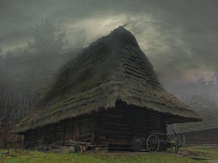 150428_xcitefun-village-1.jpg