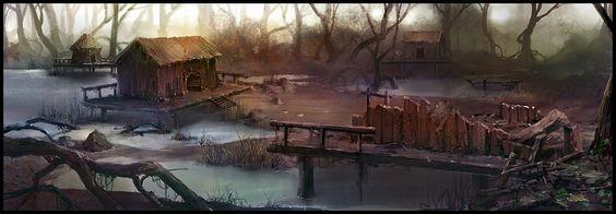 swamp_village.jpg