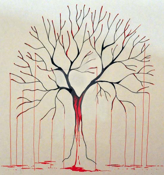 bloodtree.jpg