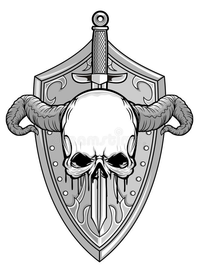 demon-sword-shield-illustration-39723023.jpg