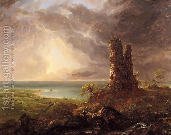 Romantic-Landscape-With-Ruined-Tower__1_.jpg
