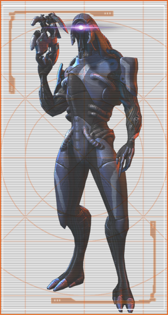 MEFtA_Species_Geth.png