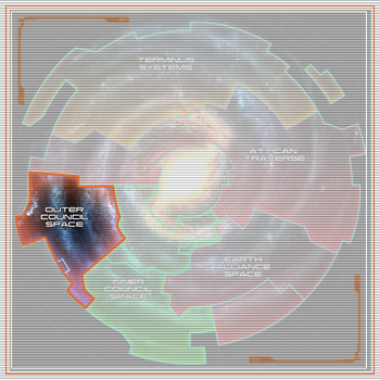 MEFtA_GalaxyRegionMap_OuterCouncilSpace.png