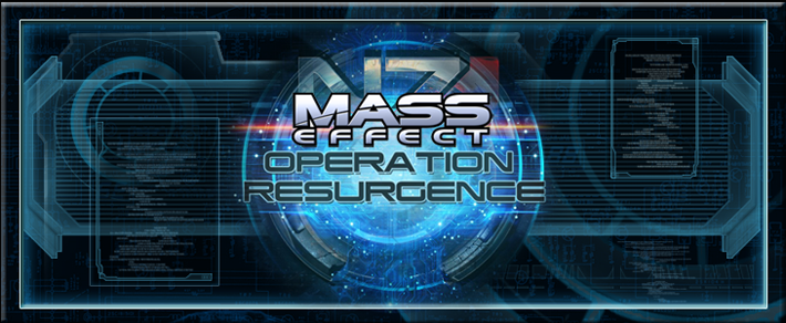 Mass_Effect_Operation_Resurgance_Banner4.png