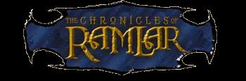 Chronicles of Ramlar