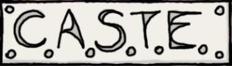 C.A.S.T.E.