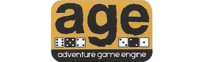 A.G.E. System