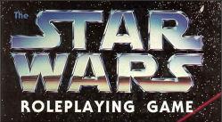 Star Wars (D6)