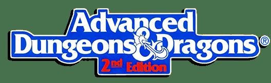 AD&D (2.0)