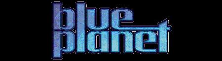 Blue Planet Revised
