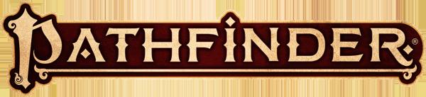Pathfinder RPG 2e