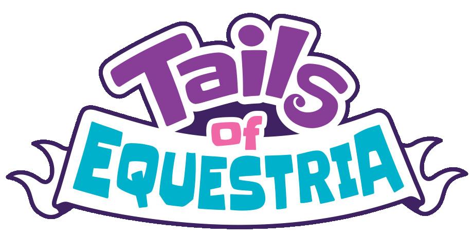 Tails of Equestria