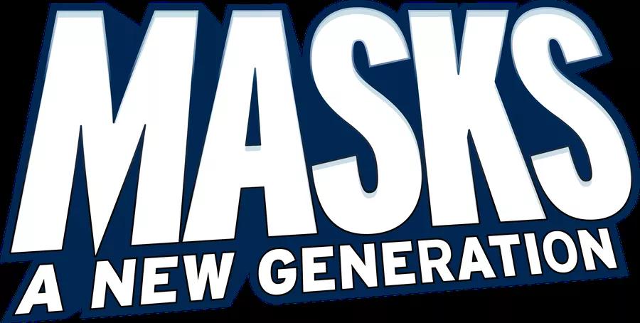 Masks: A New Generation