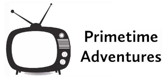 Primetime Adventures