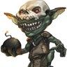 # Fire Bomber (Alchemist; Goblin)