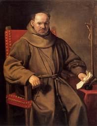 Head Monk Plius
