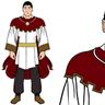 Arthur Viserigon