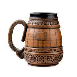 Everfull Mug