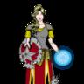 Ferka Brightstar