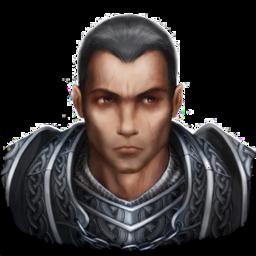 Cyan Kain