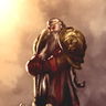 Lord Kargin Bronzeheart