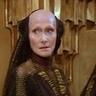 Sister Primrose