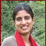 Fatima Singh Barclay