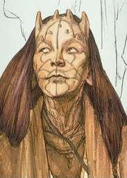 Akela Crom