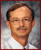 Dr. William Brown
