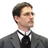 Dr. Vincent Hendrik